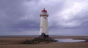 point-of-ayr-lighthouse-21