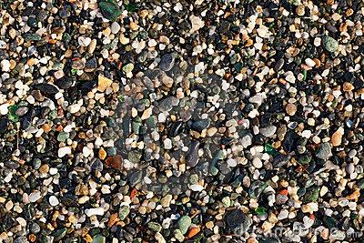 wet-gravel-19807773