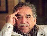 Farewell Letter ~ Gabriel Garcia Marquez | Jack Hammersley