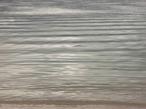 calm-sea-white-pure