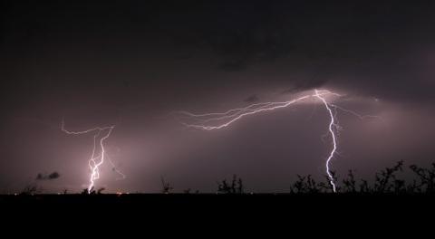 lightning5907UlvaldeCgs