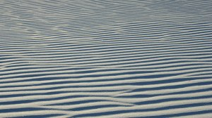 SandRipples