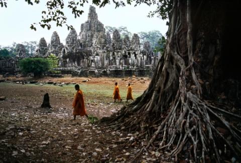 CAMBODIA-10120