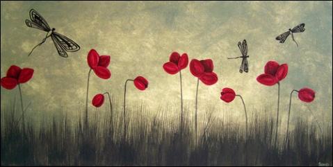soniei-flowers