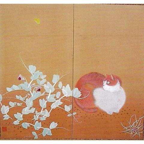 japanese_screen_s1100
