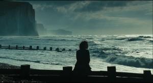 beach,silhouette,nature,alone,woman,2007-6a3321b70353a4fa6340ed3a42a613c8_h_large