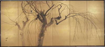 seiho_takeuchi_willow_trees_on_the_frosty_riverside_c.1904_the_national_musem_of_modern_art_kyoto_400