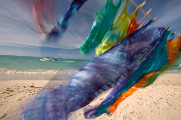 colorful-laundry-on-a-windy-day-michael-melford