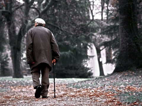 old man 69954423_14336f85c2