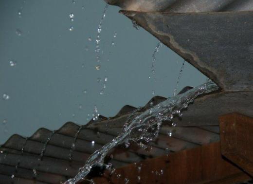 rain_tin_roof