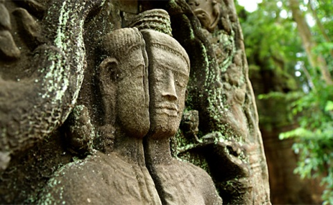 Broken-Buddha2
