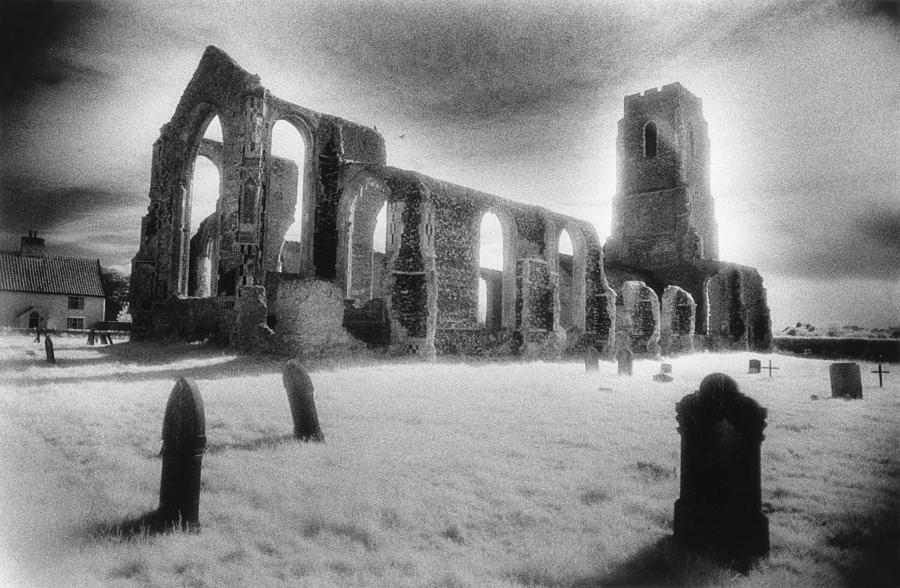 church-of-st-andrew-simon-marsden