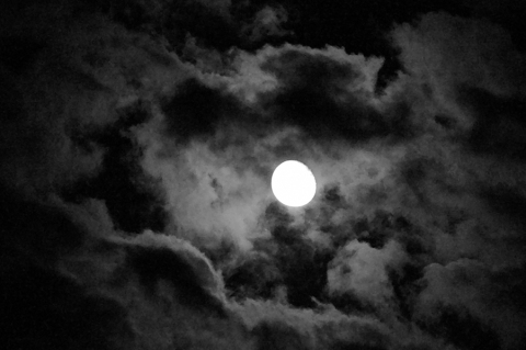 solsticemoon4wp