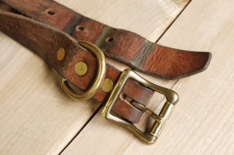blog_leather-dog-collars-custom
