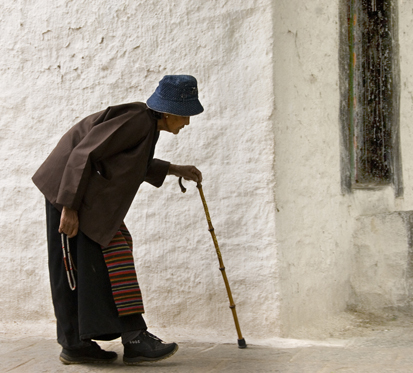 walking-stick-samye.jpg