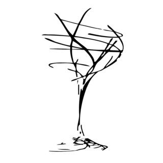 Wine-Glass-Vinyl-Wall-Art-P16260858