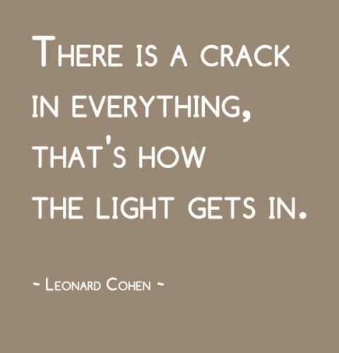 Leonard-Koren-quote_imperfection