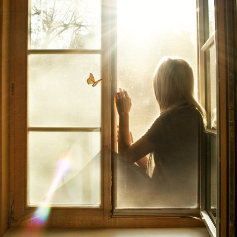 blond-butterfly-girl-window-favim-com-185226_large