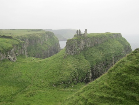 causeway-email-dunseverick-castle.jpg