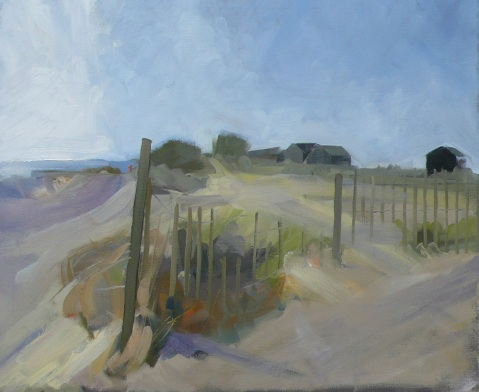 DAvid-Riches-Walberswick-beach_1000.jpg