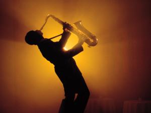 Jazz-in-2015-300x225