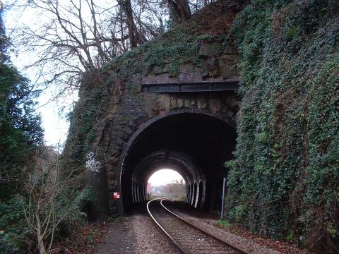 avon_gorge_railway_tunnel_1_n.jpg