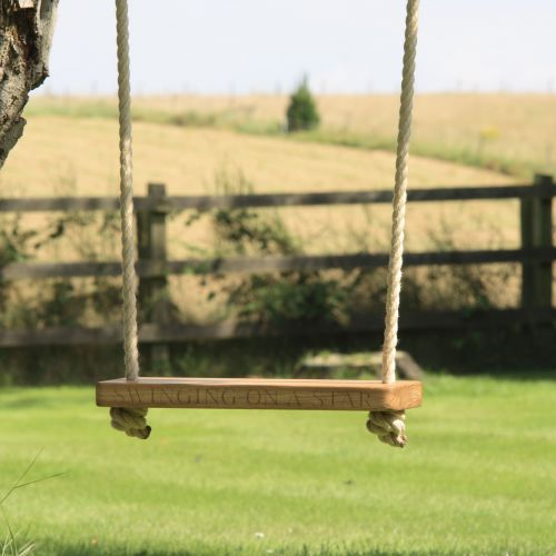 solid-oak-handmade-childs-swing-with-personalised-engraving-1