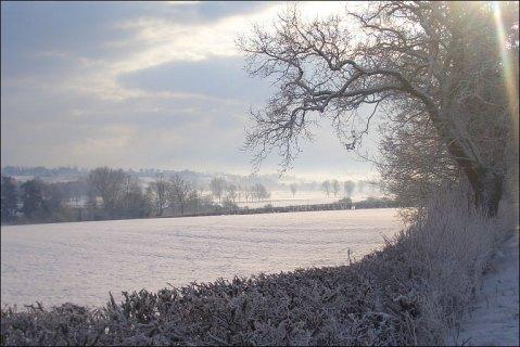 _47068992_snow_waveney_766