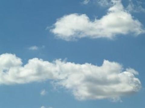 texture-summer-clouds_21008762
