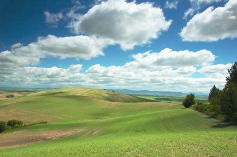 Clouds_over_hills.jpeg