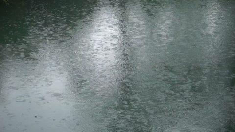 rain-river-jpeg