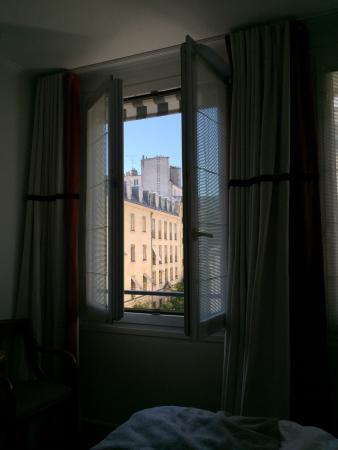 open-window-on-a-summer