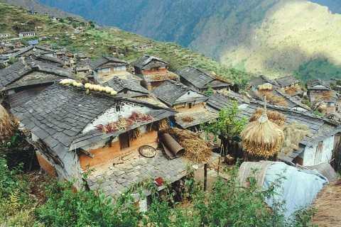 tamang-village-trek.jpeg