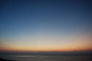 dawn-300x200