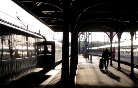 image-train