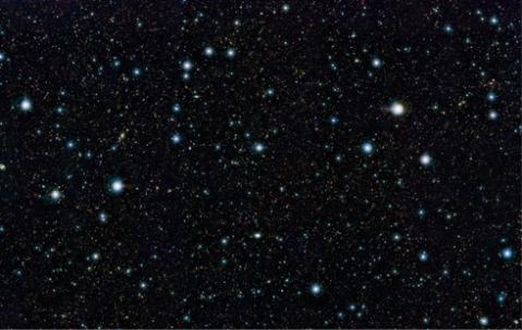 ESO Deep Sky_0.png