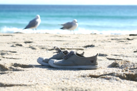 20110725-14-sand-shoes.jpg
