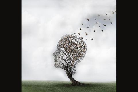 dementia-knvH--621x414@LiveMint