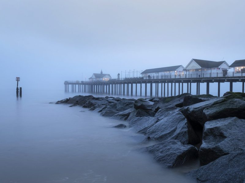 december-fog-1-of-1-e1484760179362