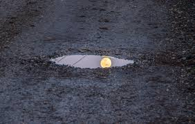 images moonpuddle