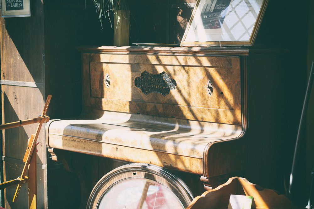 piano-cleaning-dusty-tuning-repairs-sydney-central-coast.jpg